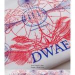 DWAE_Shirt_2014