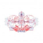 DWAE_Shirt_20142
