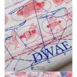 DWAE_Shirt_20143