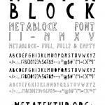 Metablock_Adver01_
