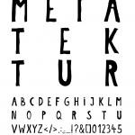 Metablock_Adver01_2
