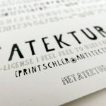 Metablock_print01