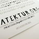 Metablock_print03