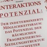 Metatektur_SStruktur001_PrintPics