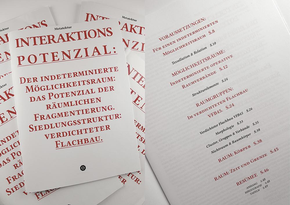 Metatektur_SStruktur001_PrintPics2