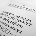 2_MetaCoronaBold001
