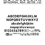 MetaCoronaBold_Chart01