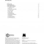 METATOOLS_de_Seite_01