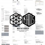 Metatools2_webpick2_opt