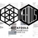 Metatools2_webpick_fr