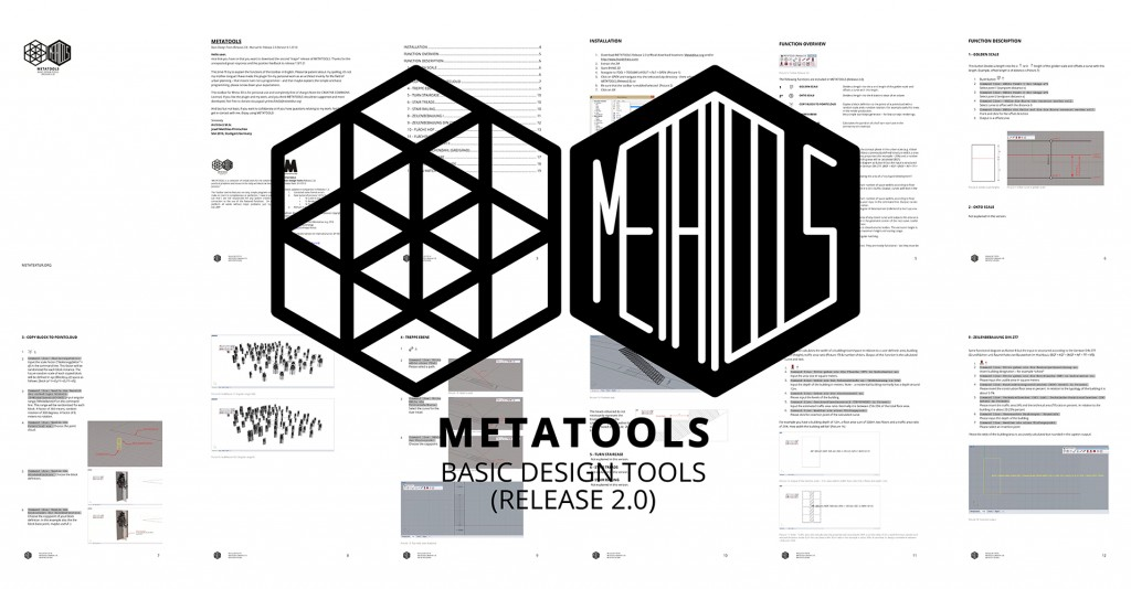 Metatools2_webpick_opt
