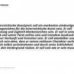 bka_preisstatute_folder_web4