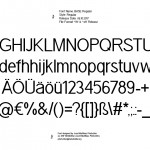 2017_Font_Boards_BaseRegular-003