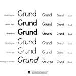 2017_Font_Grund_Boards-01