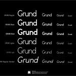 2017_Font_Grund_Boards-02