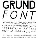2017_Font_Grund_Boards-04