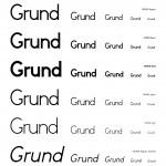 2017_Font_Grund_Boards-08