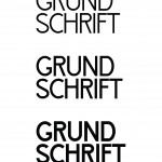 2017_Font_Grund_Boards-09