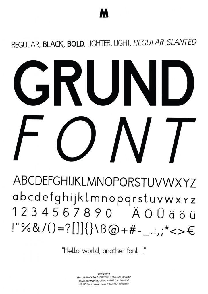 2017_Font_Grund_Boards-16