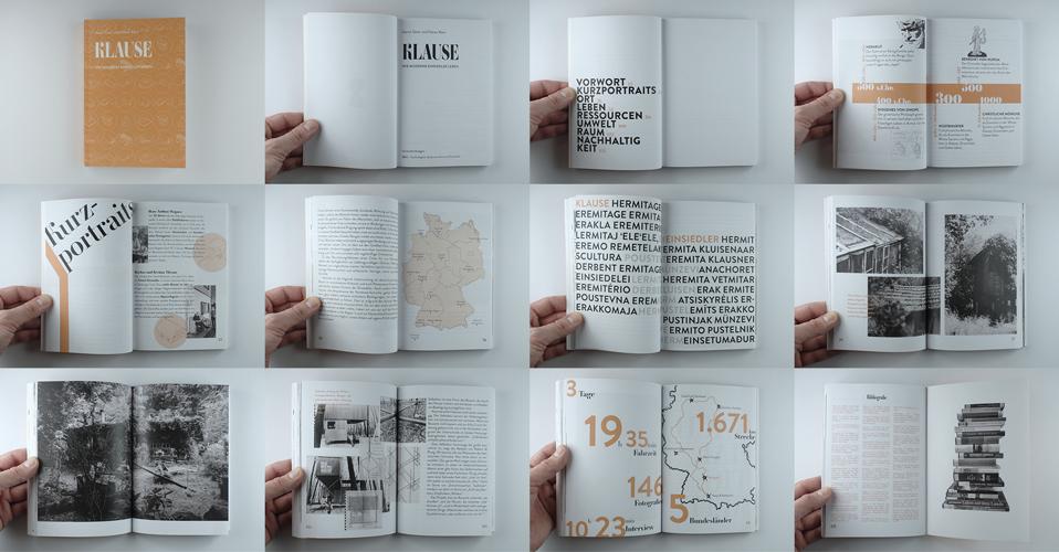 2018-Fotos-Buch-Klause-01_thumb_big