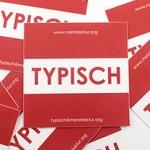 TYPISCH Webthumb 1