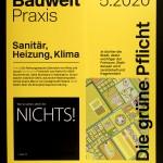 2020_Metatektur_Bauwelt52020 01
