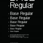 2017_Font_Boards_BaseRegular-001