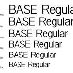 2017_Font_Boards_BaseRegular-006