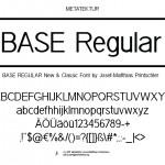 2017_Font_Boards_BaseRegular-007