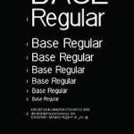 2017_Font_Boards_BaseRegular_Web001