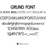 2017_Font_Grund_Boards-06
