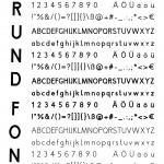 2017_Font_Grund_Boards-07