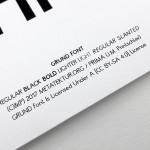 Metatektur_Font_Grund_WebH1