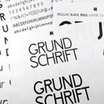 Metatektur_Font_Grund_WebHs1