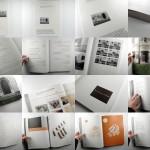 2019_Buch_Ankünderplakat_1920