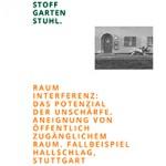 2019_KunstStoffGartenStuhl_Final_Umschlag_296SoftFaden_Fron_208