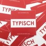 TYPISCH Webthumb 2