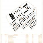 Audio Hallschlag: EATAG Plakat Buchpräsentation