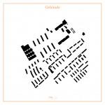 Audio Hallschlag: EATAG, Folder S.5
