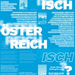 TYPISCH Call for Papers, Webthumb small