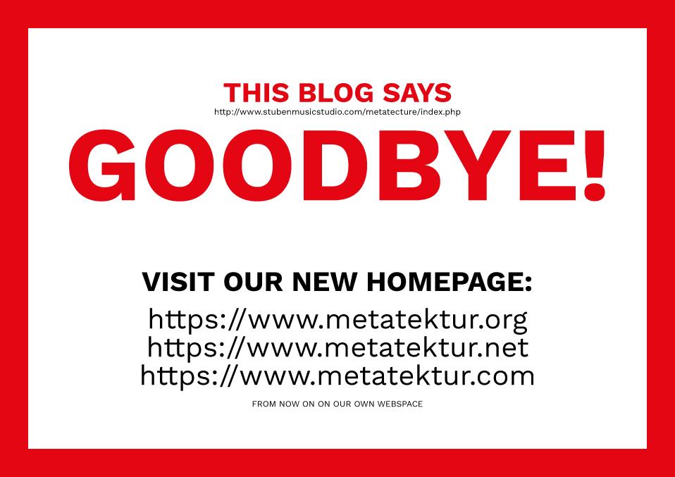 2021_MetatekturBlog_Goodbye